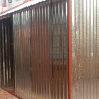 steel huts for sale pretoria east 0729707656 zozo huts lynnwood