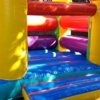 Jumping Castles & Party Hire