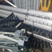 Conveyor system for sale