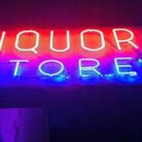 Urgent Bottle Store for Sale Pretoria west