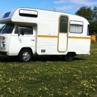 Classic Cars,Campers,Bikes,Trucks,Caravans Wanted!!!