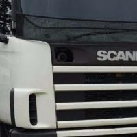 Scania SCANIA 164