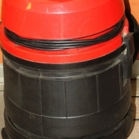 Vacuum Express S023551E #Rosettenvillepawnshop