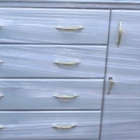 Chest of Drawers S019662A #Rosettenvillepawnshop