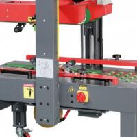 Carton Sealer PW-551TB Carton Taping Machine