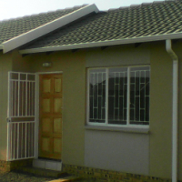 Brand New Houses for Sale in Walkerville Savanna City.