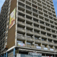 Offices to let Durban Central