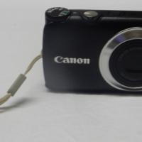 Canon 16MP Camera