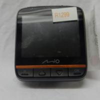 Sony Dash Camera