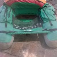 Caddis float tube.  Good condition. R1000