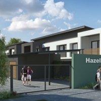 NEW DEVELOPMENT, BUY THIS ONE BEDROOM DIRECT FROM THE DEVELOPER