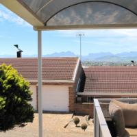 2.5 Bedroom House to Rent in Welgemoed