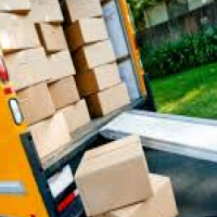 City to City Movers RSA - Local & Long Distance Movers & Share Loads