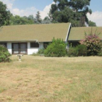 SPACIOUS HOME PRICED TO SELL IN PRESIDENT PARK - MIDRAND