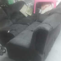 Three seater couches for sale