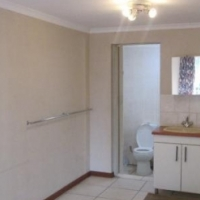 Elspark House to rent