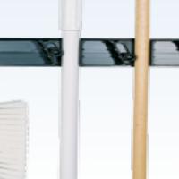 ROLL 'N GRIP™ HOLDER SYSTEM - 450mm