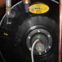 Geyser Plumbers & Electricians (Free Quotes)