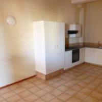 Mulbarton Cottage to rent