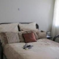 Weltevredenpark apartment to rent