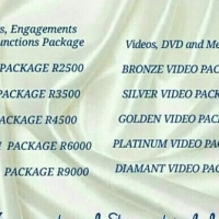 Reivilo Countrywide Photographers and Videographers