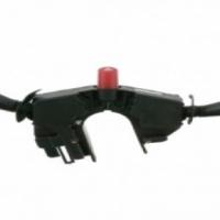 Bantam Indicator+Headlamp+Wiper Switch 20P 2003up-