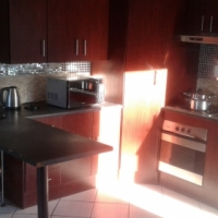 House for rent in benfleur witbank