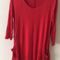 Ladies dresses - 4 for R600