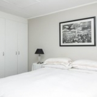 Two bedroom to rent in walmer link