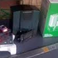 """""""ALBERTON""""  Garage door and Gate motor Service & Repairs 0766005885"""