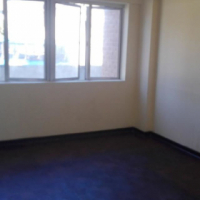 Yeoville apartment to rent