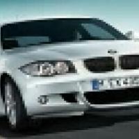 vehicle finance assistance