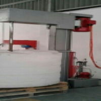 Paint Manufacturing