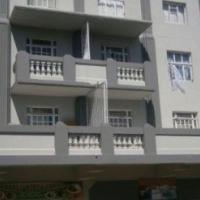 1 Bedroom Apartment for Rent in Malvern - 17, 430 commissioner Street, Malvern - #Heidi