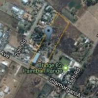 PROPERTY FOR SALE: 79A Springs Road, Witpoort Estates AH, Brakpan, GP