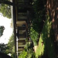 Furnished Room Kilner Park