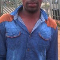 MALAWIAN GARDENER SEEKS WORK