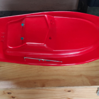 Bait Boat for Sale