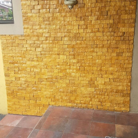 Wall Art - WALL TILES