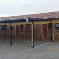 La Bella 2 Bedrooms in Vaalpark for Sale
