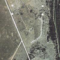 38 ha makousdrif freestate perdeberg