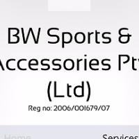 BMW parts door guaranteed best parts and price
