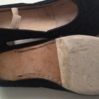 Spanishskirtandshoes-toselltogether/separately