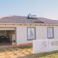 NEW HOUSES FOR SALE IN MAMELODI