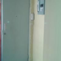 1403/1404 LOTS @ 66 - Bachelors to Rent in JHB CBD - #Heidi