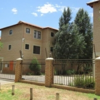 Modern, neat apartment at bargain price!