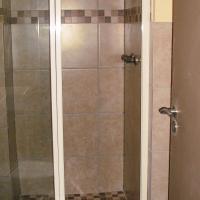 2 Bedroom To Rent in Marshalltown - 711 Frederick House, 16 Frederick Street - #Heidi