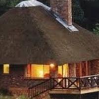 Crystal Springs Mountain Lodge Accomodation