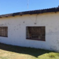 INSOLVENT PROPERTY FOR SALE: 70B 8th Road, Tenacre AH, Randfontein, GP