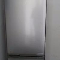 looking for a similar  fridge